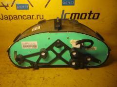 Спидометр Peugeot 206 2AKFW KFW-TU3JP Фото 2