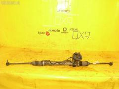 Рулевая рейка PEUGEOT 206 2AKFW KFW-TU3JP VF32AKFWR42502528 4000.EX  3812.C5  3817.41  3817.42