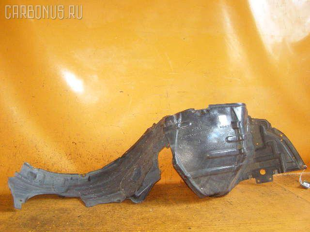 Подкрылок NISSAN SKYLINE HV35 VQ30DD. Фото 1