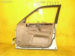 Дверь боковая Toyota Crown majesta JZS177 Фото 2
