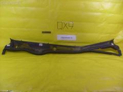 Решетка под лобовое стекло Toyota Crown majesta JZS177 Фото 1