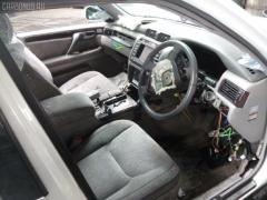 Решетка под лобовое стекло Toyota Crown majesta JZS177 Фото 6
