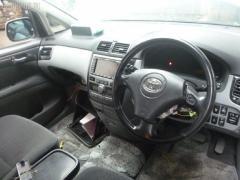 Стоп Toyota Ipsum ACM26W Фото 4