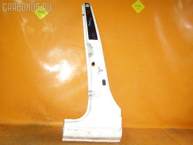 Стойка кузова средняя TOYOTA IPSUM ACM26W 2AZ-FE