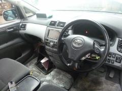Стойка кузова средняя Toyota Ipsum ACM26W 2AZ-FE Фото 4