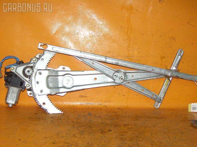 Стеклоподъемный механизм HONDA CR-V RD1. Фото 11