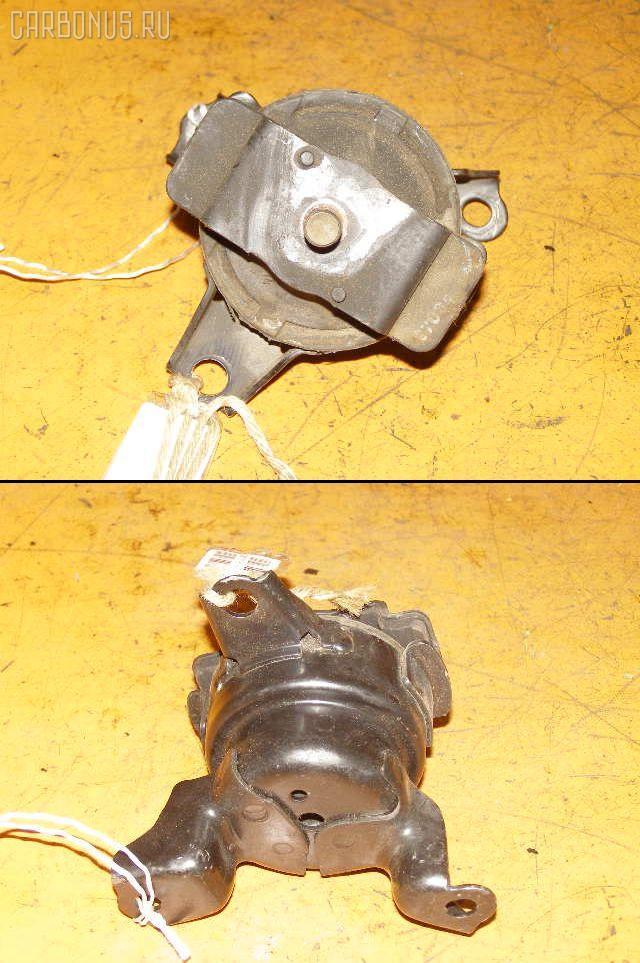 Подушка двигателя HONDA ORTHIA EL3 B20B. Фото 1