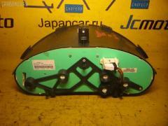 Спидометр Peugeot 206 2ANFU NFU-TU5JP4 Фото 2