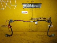 Стабилизатор Bmw 3-series E36-CA02 Фото 1