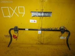 Стабилизатор PEUGEOT 307 SW 3HRFN RFN-EW10J4 Фото 1