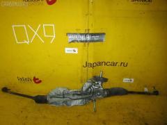 Рулевая рейка PEUGEOT 307 SW 3HRFN RFN-EW10J4 Фото 1