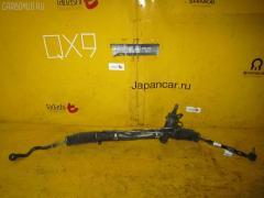 Рулевая рейка Bmw 3-series E36-CG19 M44-194S1 Фото 1