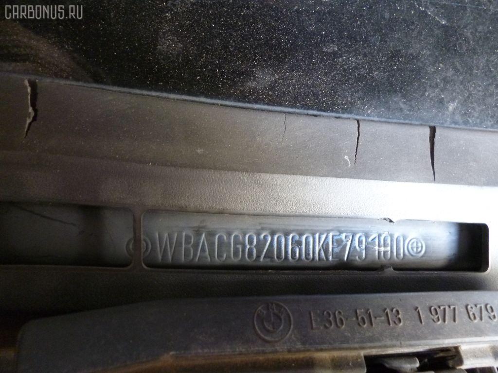 Бачок гидроусилителя BMW 3-SERIES E36-CG19 M44-194S1 Фото 4