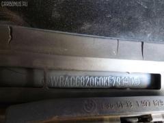 Радиатор кондиционера Bmw 3-series E36-CG82 M44-194S1 Фото 4