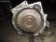 КПП автоматическая BMW 5-SERIES E39-DD42 M52-256S3 Фото 1
