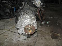 КПП автоматическая BMW 5-SERIES E39-DD42 M52-256S3 Фото 5