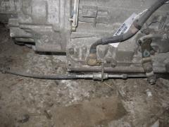 КПП автоматическая BMW 5-SERIES E39-DD42 M52-256S3 BV05310 24001422585