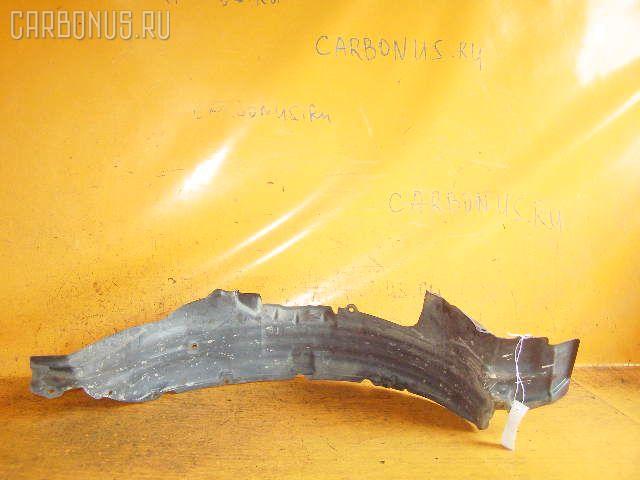 Подкрылок NISSAN WINGROAD WFNY10 GA15DE