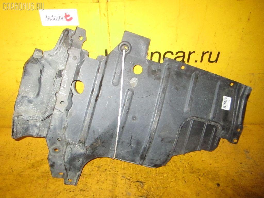 Защита двигателя MITSUBISHI LANCER CEDIA WAGON CS5W 4G93. Фото 6