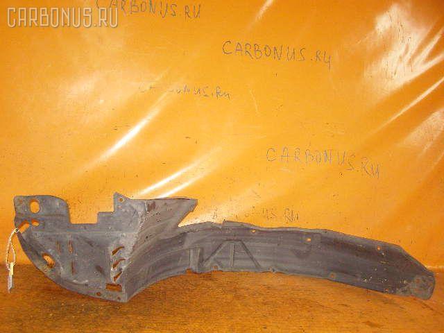 Подкрылок HONDA ODYSSEY RA7 F23A. Фото 5