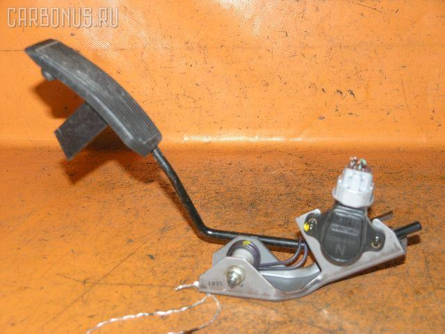 Педаль подачи топлива NISSAN STAGEA NM35 VQ25DET