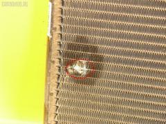 Радиатор кондиционера SUBARU FORESTER SF5 EJ20 Фото 2