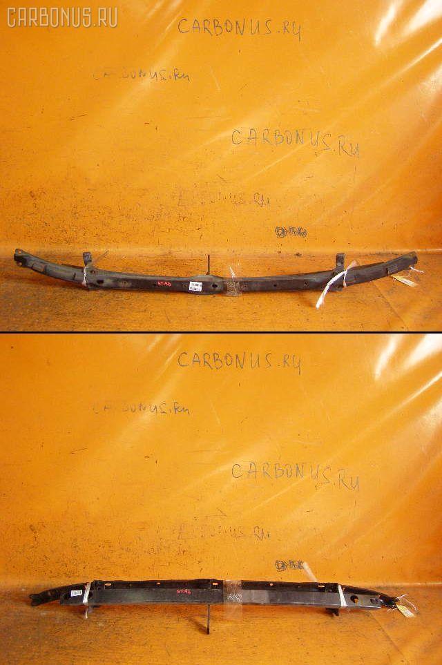 Жесткость бампера TOYOTA CALDINA ET196V. Фото 1