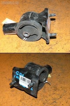 Подушка двигателя SUBARU IMPREZA GD2 EJ15 Фото 1
