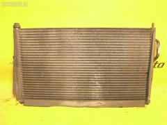 Радиатор кондиционера Honda Integra DC1 ZC Фото 1
