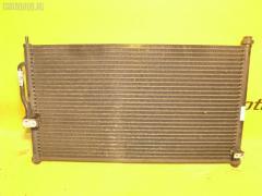 Радиатор кондиционера Honda Integra DC1 ZC Фото 2