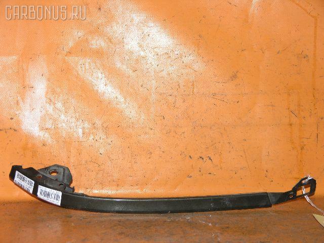 Планка передняя TOYOTA CALDINA ST215G Фото 1