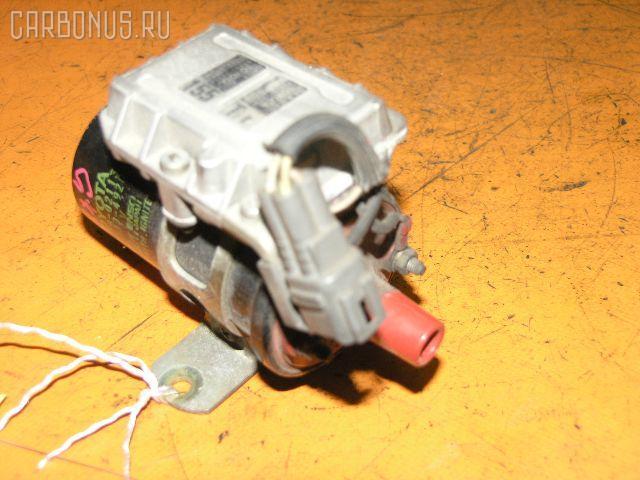 Катушка зажигания TOYOTA MARK II GX81 1G-FE. Фото 3