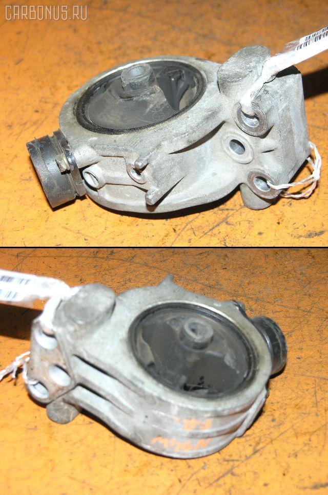 Подушка двигателя MITSUBISHI CHARIOT GRANDIS N94W 4G64. Фото 1