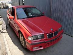 Балка под ДВС BMW 3-SERIES E36-CG19 M44-194S1 Фото 4