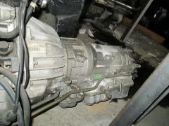 КПП автоматическая Bmw 3-series E36-CG82 M44-194S1 Фото 2