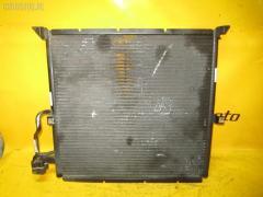 Радиатор кондиционера на Bmw 3-Series E36-CG82 M44-194S1 64538371889