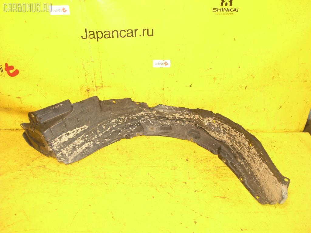 Подкрылок TOYOTA CORONA PREMIO ST215 3S-FE. Фото 6