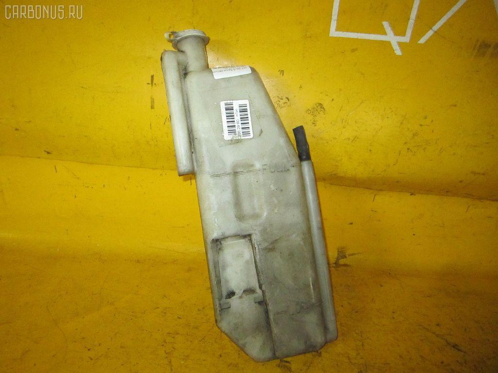 Бачок расширительный MITSUBISHI EK SPORT H81W 3G83 Фото 1