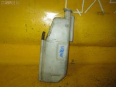Бачок расширительный MITSUBISHI EK SPORT H81W 3G83 Фото 2