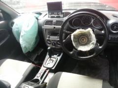 Рулевая колонка Subaru Impreza wagon GG2 Фото 3