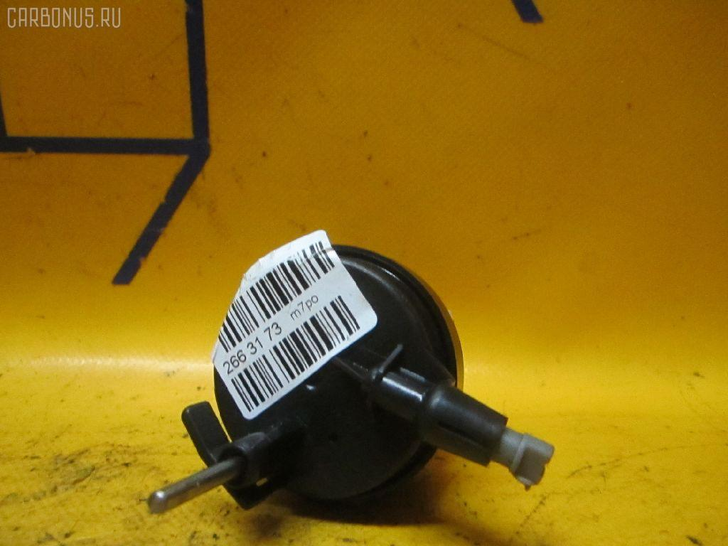 Клапан-вакуумник MERCEDES-BENZ E-CLASS W210.065 112.941 Фото 6