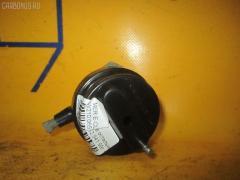 Клапан-вакуумник MERCEDES-BENZ E-CLASS W210.065 112.941 Фото 1