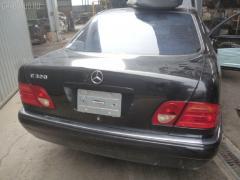 Переключатель света фар Mercedes-benz E-class W210.065 Фото 4