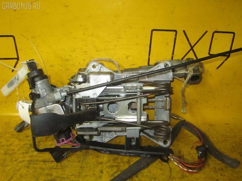 Рулевая колонка AUDI A4 8EALT Фото 1