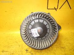 Мотор печки AUDI A4 8EALT VALEO VAG 8E2820021E