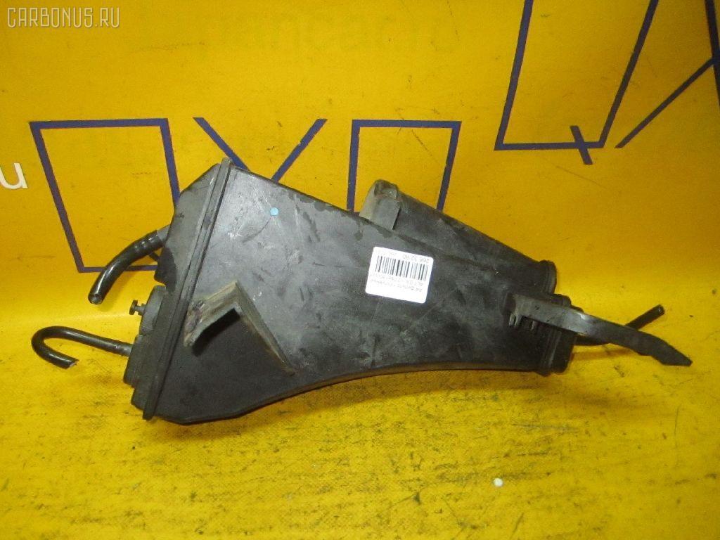 Фильтр угольный AUDI A4 8EALT ALT Фото 1
