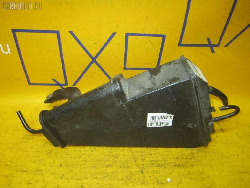 Фильтр угольный AUDI A4 8EALT ALT Фото 2
