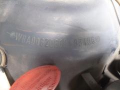 Переключатель поворотов BMW 5-SERIES E39-DD62 Фото 4