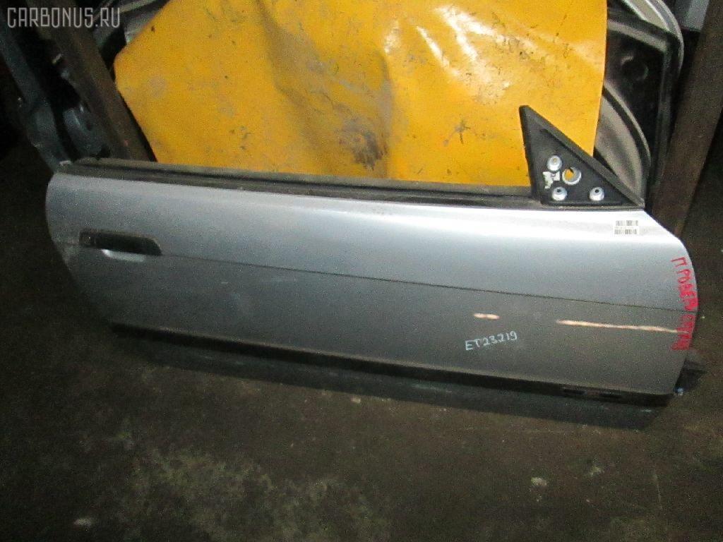 Дверь боковая BMW 3-SERIES E36-CD28 Фото 1