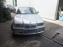 Радиатор кондиционера BMW 3-SERIES E36-CD28 M52-286S1 Фото 5